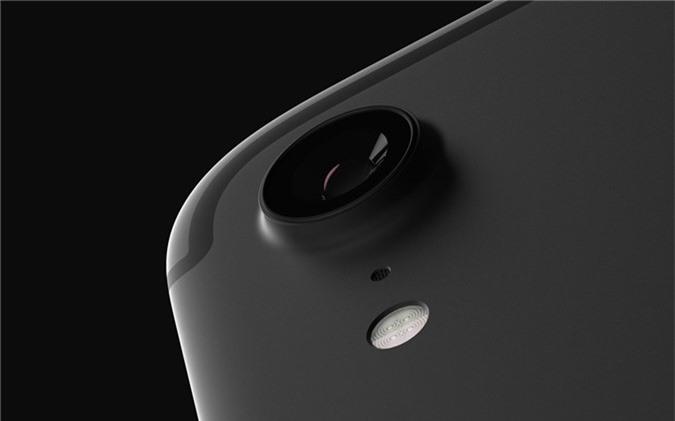 Ban mau iPad Pro 2018 - man hinh tran vien, ho tro Face ID hinh anh 5