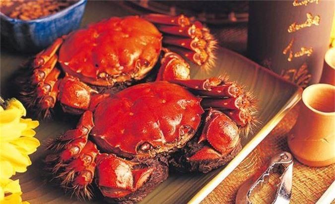 cua long hong kong tien trieu hut khach viet hinh 5