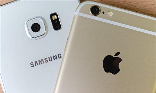 Cả Samsung lẫn Apple đều bị phạt tại Ý vì cố ý làm chậm các phiên bản smartphone cũ