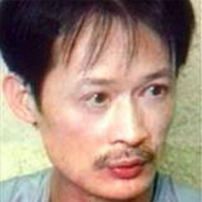Dương Văn Khánh (tức Khánh trắng).
