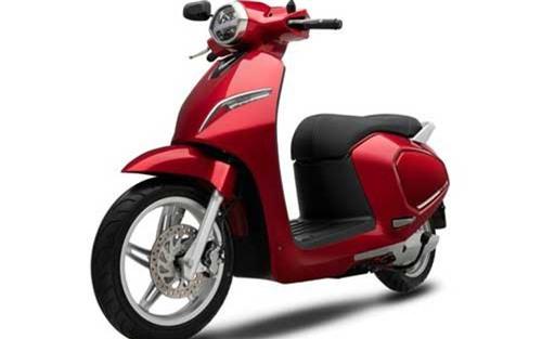 Vì sao VinFast gọi Klara là xe máy điện thông minh? Không phải ngẫu nhiên mà VinFast tự tin khẳng định dòng xe máy điện Klara vừa ra mắt là một chiếc xe