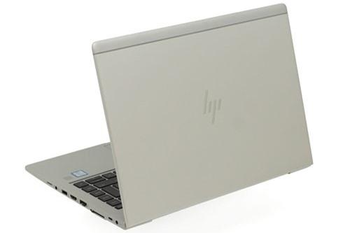 2. HP EliteBook 840 G5-3JX61EA.