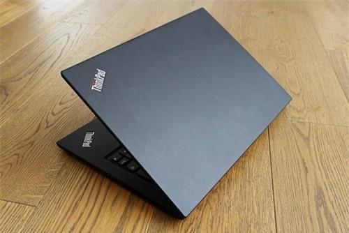 3. Lenovo ThinkPad T480s-20L8S02D00.
