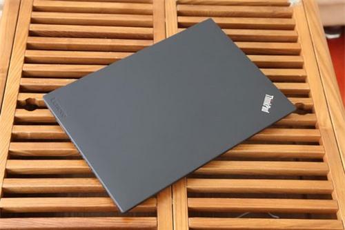6. Lenovo ThinkPad T480-20L6S01V00.