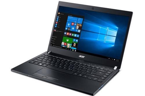 7. Acer TravelMate P648-G2-M-73T0.
