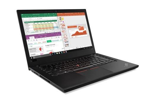 8. Lenovo ThinkPad A485-20MU000CGE.