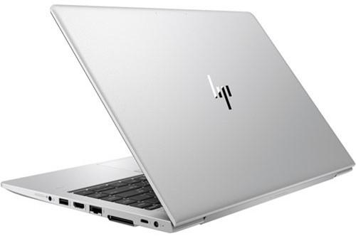 9. HP EliteBook 745 G5 3UN74EA.