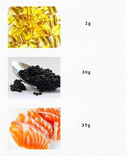 an bao nhieu rau, cu, qua de cung cap du vitamin cho co the moi ngay? hinh 4