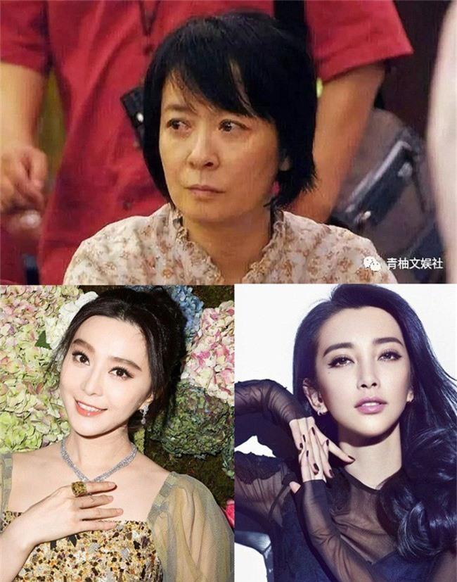 Đệ nhất quản lý trong showbiz Hoa ngữ nắm nhiều bí mật của loạt sao hạng A như Phạm Băng Băng, Lý Băng Băng - Ảnh 2.