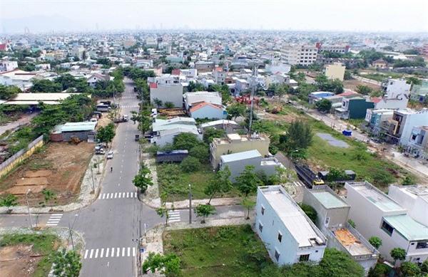 việc cơ quan nhà nước chưa giải quyết chấp thuận chủ trương đầu tư đối với các trường hợp doanh nghiệp (DN) đã nhận chuyển nhượng quyền sử dụng đất bao gồm đất