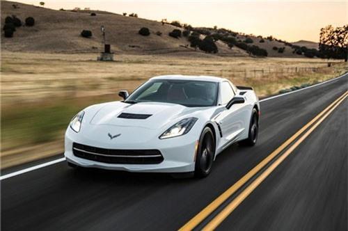 10 mẫu xe giá dưới 65.000 USD, công suất ngang Ferrari. Với giá bán chưa đến 65.000 USD, những mẫu xe như Mercedes-AMG C 43, Ford Mustang GT hay Audi S4 vẫn có hiệu suất ấn tượng không thua siêu xe Ferrari. (CHI TIẾT)
