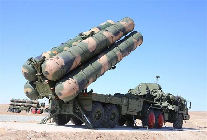 Không quân Israel tập trận đối phó 'rồng lửa' S-300 của Syria. Ảnh: RT