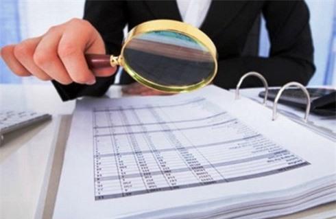 Tổng Cục thuế: Yêu cầu tăng cường thanh tra các doanh nghiệp FDI có lỗ lớn