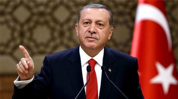 Vụ nhà báo Jamal Khashoggi: Thổ Nhĩ Kỳ nổi đóa với tuyên bố của Pháp