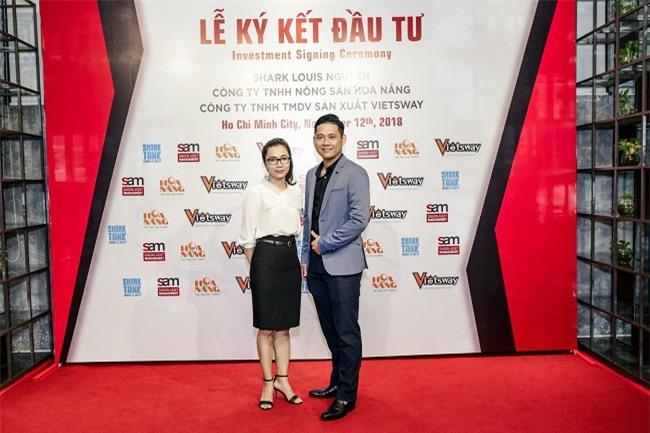 Start up 3 không và sự đầu tư mạo hiểm từ Shark Louis Nguyễn