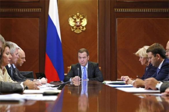 Các doanh nhân Nga bị cấm dự Diễn đàn Davos, Ngoại trưởng Lavrov phản ứng gay gắt