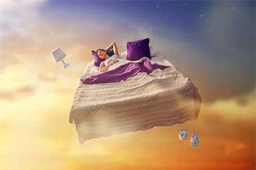 Bí mật đằng sau những giấc mơ