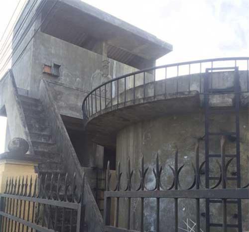 Gia Lai: Phát hiện Phó trạm trưởng Trạm quản lý nước trong tư thế treo cổ