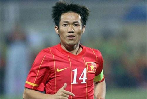 Các nhà vô địch AFF Cup 2008 tin đội tuyển Việt Nam sẽ vượt qua Malaysia