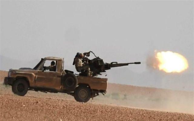"""Syria: Thủ lĩnh sừng sỏ của phiến quân bỏ mạng ở """"chảo lửa"""" Aleppo"""