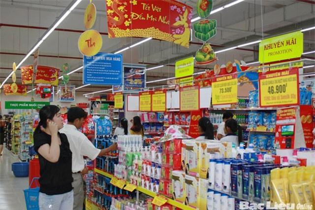 BẢN TIN TÀI CHÍNH-KINH DOANH: Việt Nam thu hút đầu tư hàng đầu APEC, Hà Nội chi hơn 28.000 tỷ đón Tết