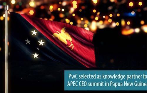 Việt Nam là điểm thu hút đầu tư hàng đầu trong APEC