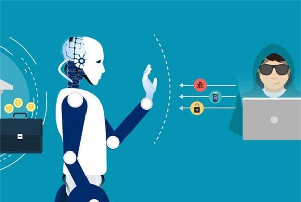 """TS. Lưu Vĩnh Toàn: AI sẽ là """"cạm bẫy"""" nếu DNNVV dùng sai hay ảo tưởng"""