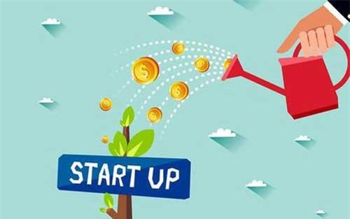 Chính sách hỗ trợ khởi nghiệp: Đến bao giờ startup mới tiếp cận hiệu quả?