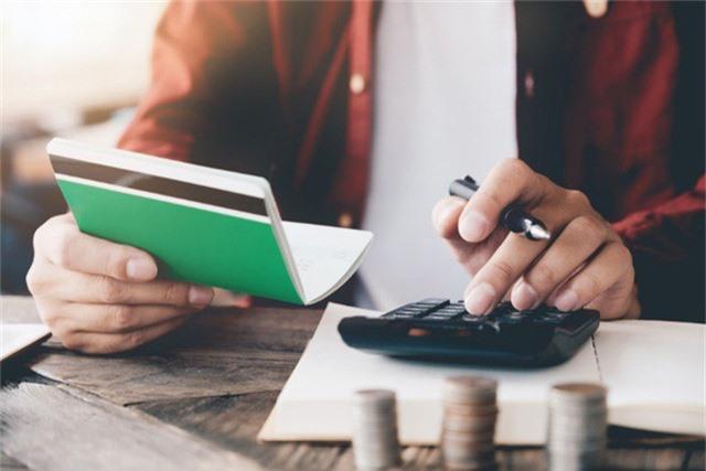 Bảo hiểm nhân thọ là giải pháp thông minh trong đầu tư tài chính