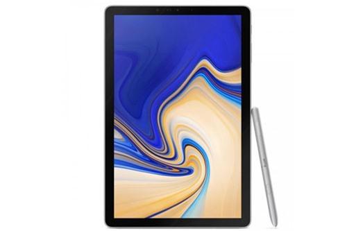 Samsung Galaxy Tab S4 10.5 inch S-Pen.