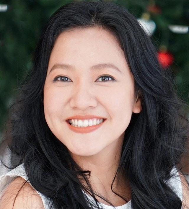 Facebook nói gì về sự ra đi của nữ tướng Lê Diệp Kiều Trang? - Ảnh 1.