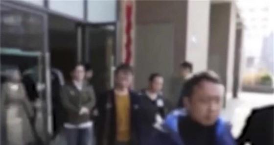 Phá đường dây du lịch y tế lừa đảo 145 triệu USD ở Trung Quốc ảnh 1