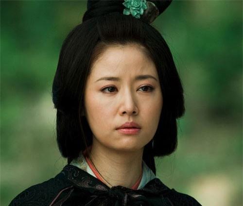 Tam quốc diễn nghĩa: Lý do khiến Tôn Quyền chịu gả em gái mỹ nhân cho Lưu Bị