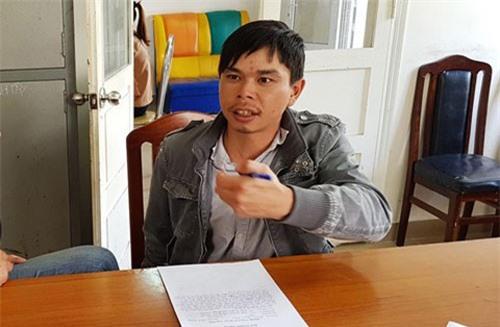 """Lâm Đồng: Quên khóa ô tô, nữ tài xế bị """"khoắng"""" sạch tài sản"""
