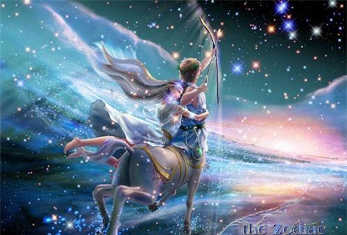 Dự đoán ngày mới (9/12) cho 12 cung hoàng đạo: Nhân Mã gặp chuyện bất ngờ, Thiên Bình bận rộn