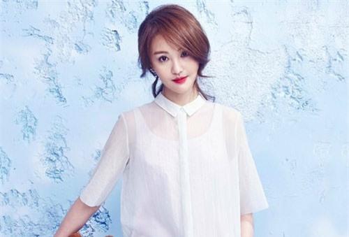 """5 nữ diễn viên Hoa ngữ bị tố mắc bệnh... """"công chúa"""""""