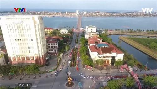 45 triệu USD hỗ trợ phát triển du lịch tại 5 tỉnh của Việt Nam
