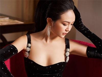Bà xã Tuấn Hưng ngày càng sexy