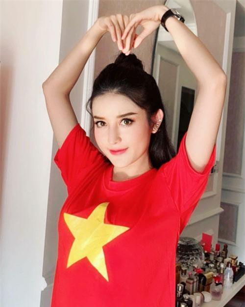 Sao Việt dự đoán thế nào về kết quả trận Việt Nam - Malaysia tối nay?