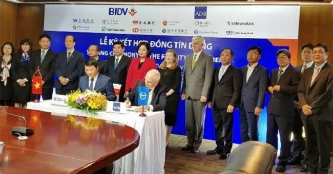 ADB: Hỗ trợ 300 triệu USD để doanh nghiệp nhỏ và vừa phát triển hiệu quả kinh doanh