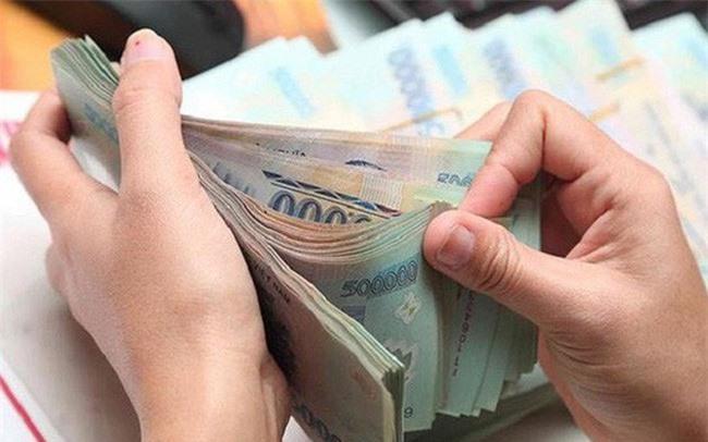 Cục Thuế Hà Nội công khai 112 doanh nghiệp nợ 138,1 tỷ đồng tiền thuế