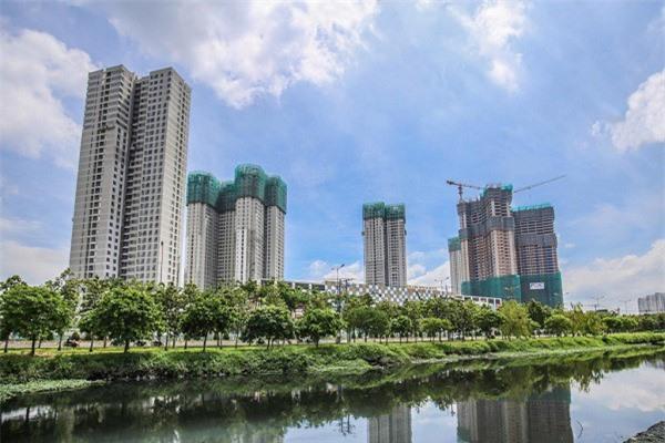 Lối đi nào cho thị trường BĐS Việt Nam trong tương lai?