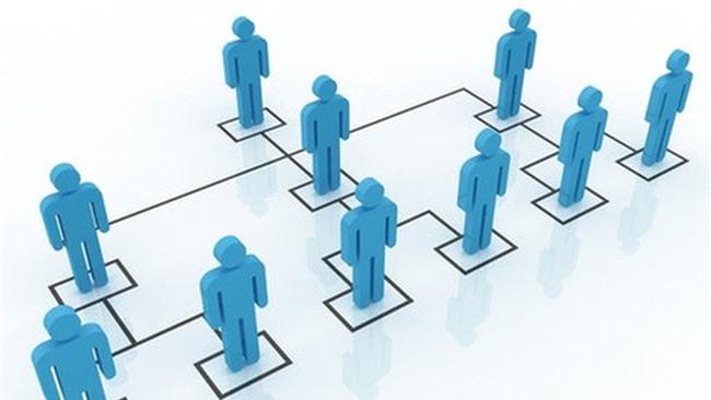 Hướng dẫn xác nhận, quản lý tiền ký quỹ của doanh nghiệp bán hàng đa cấp