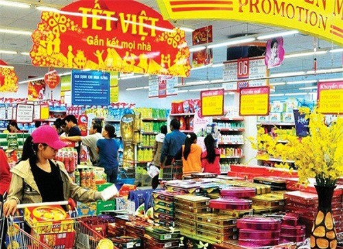 Bộ Công thương mở đợt cao điểm kiểm tra thị trường dịp Tết Kỷ Hợi 2019