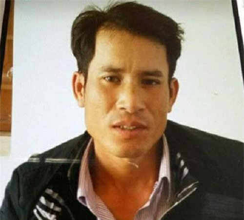 """Lâm Đồng: Siêu trộm trốn truy nã bị bắt khi đang """"hành nghề"""""""