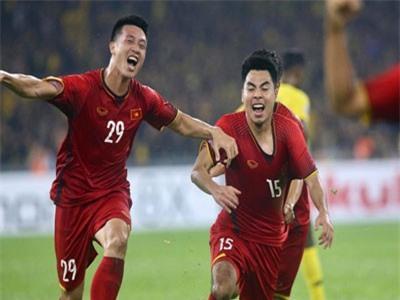 Đội hình nào cho ĐT Việt Nam trong trận chung kết lượt về với Malaysia?