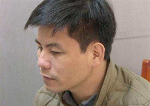Thanh Hóa: Bắt cán bộ lừa đảo chiếm đoạt 300 triệu đồng