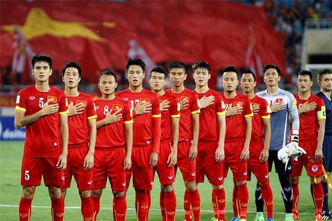 Trước trận chung kết AFF Cup lượt về: Tin ở  thực lực tuyển Việt Nam không nên tin mê tín