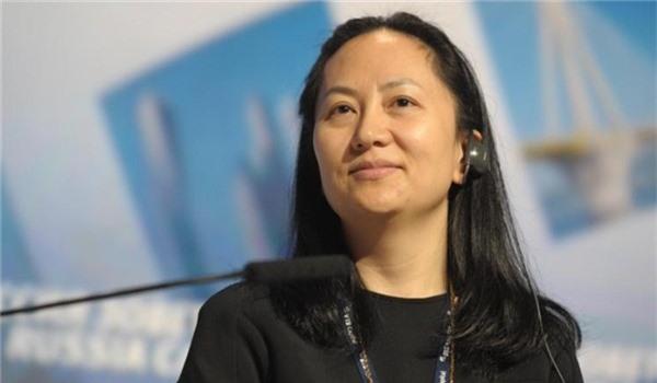 """Canada bất ngờ cảnh báo Mỹ vụ """"công chúa Huawei"""""""