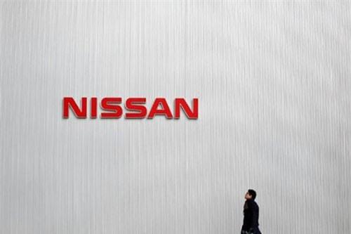 Nissan Motor chấm dứt liên doanh với nhà nhập khẩu xe tại Việt Nam